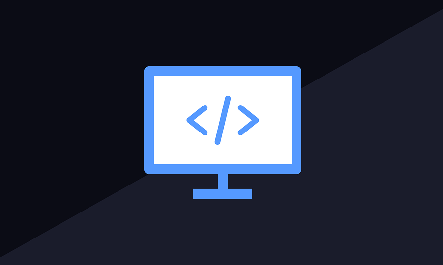 Header image for Cross-Browser Video Embedding