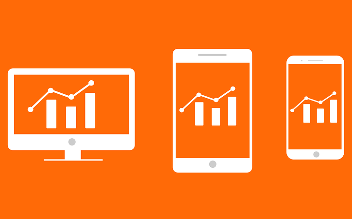 Header image for Video Analytics: Mobile Type becomes Device Type