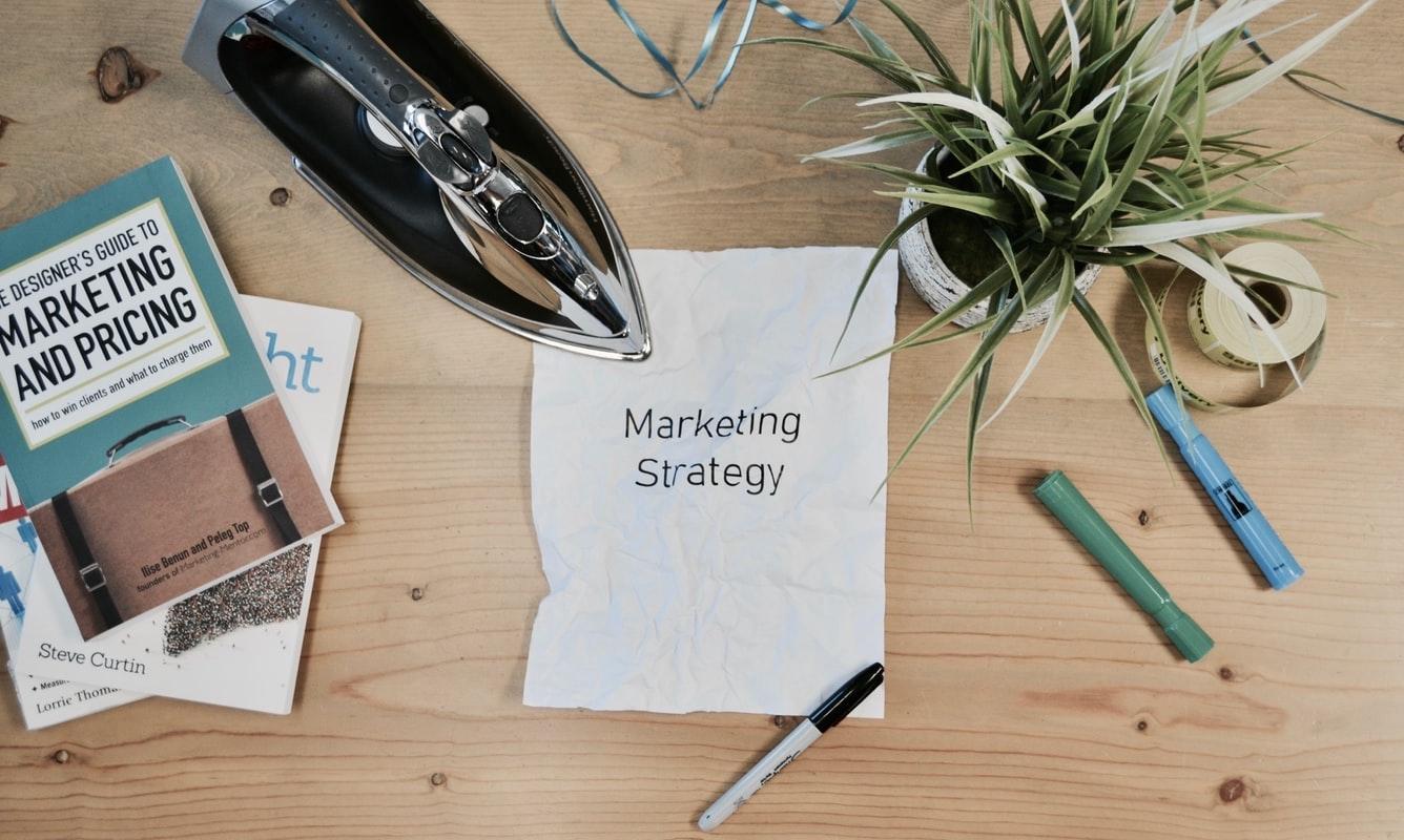 Header image for IMgemak: video marketing