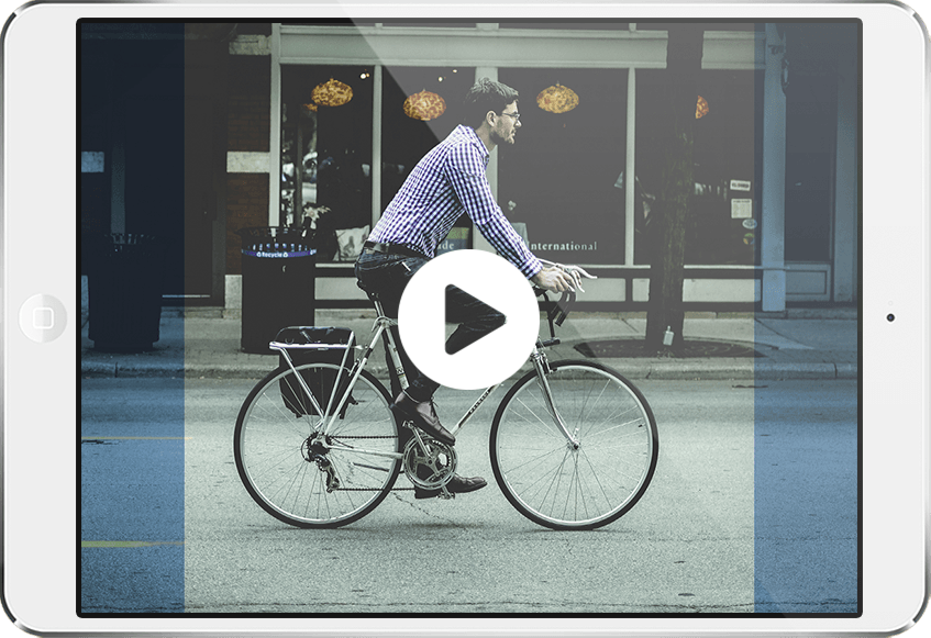 Header image for Interactive video: 4 practices to captivate viewers