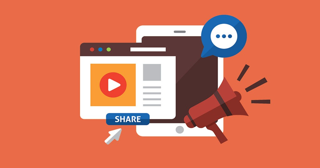 Header image for IMgemak: video marketing