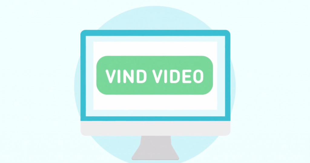 SDU Vind Video