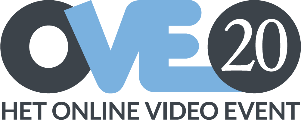 Online Video Event 2020 Logo